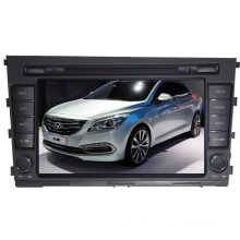 Windows CE Car DVD Player for Hyundai Mistra (TS8569)