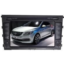 Leitor de DVD do carro de Windows CE para Hyundai Mistra (TS8569)