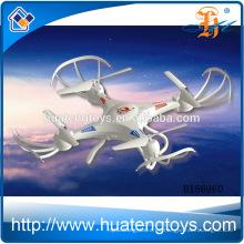 Nueva Arrving! 2.4G 4 canales RC mini quadcopter drone quadcopter con 0.3 mega píxeles de la cámara H156960