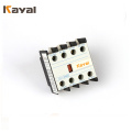 Direct factory price time delay LA2-D off time delay contact blocks,contactor auxiliary