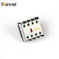 Прямая заводская цена с задержкой по времени LA2-D, контакты с задержкой по времени, вспомогательный контактор