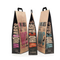 INITI Factory Quality Cheap Paper Party Bags With Handle