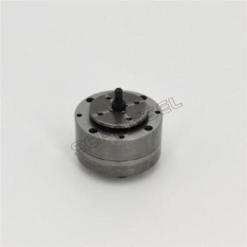 Válvula de Controle de Injetor para Injetor CAT C7 / C9