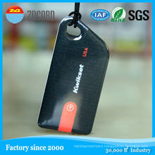 13.56 MHz Anti-Metal RFID NFC Tag Blank NFC Tag