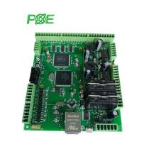 SMT Service PCB Assembly OEM Service PCB Boards Company
