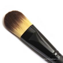 Maquillaje de Fundación Bush para Fundación Húmeda