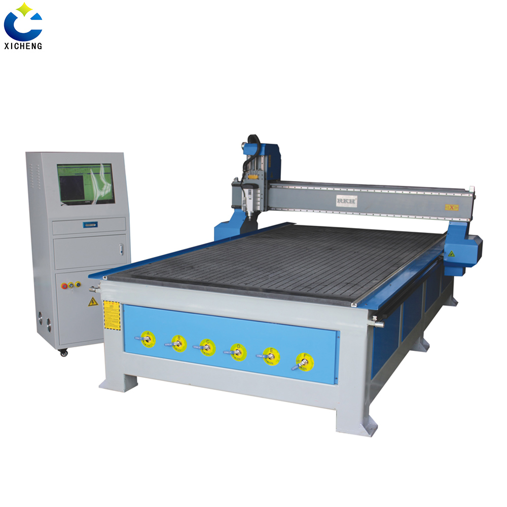 Used Engraving Machine