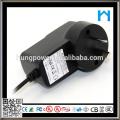 Adaptador de alimentación de conmutación 6.8v fuente de alimentación de corriente constante cable de alimentación de CA