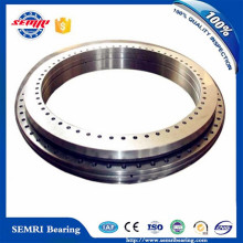 Rotary Table Bearings Cross Roller Bearing Lazy Susan Bearing (YRT460)