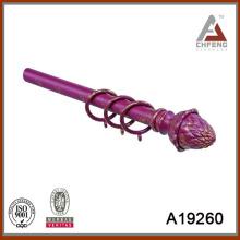 A19260 cortador de porca