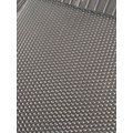 Stable Cow Horse Matting, Horse Stall Mats, Stable Cow Rubber Mat