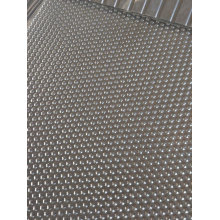 New Fashion Design for for Resistant Rubber Stable Mats Stable Horse Rubber Mat supply to Malaysia Manufacturer