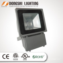 RCM 50W Led Boat Flood Light
