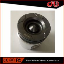 Hakiki CUMMINS ISM QSM Enginr Piston 4022532