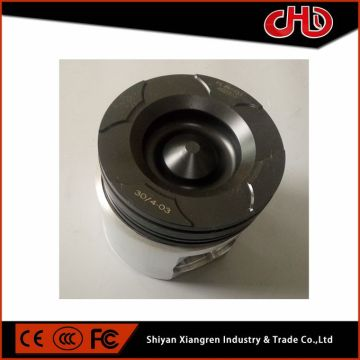 Genuine Cummins ISM QSM Enginr Piston 4022532