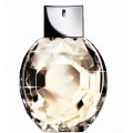 Manufacture Woman/Man Perfume in High Quality with Glass Bottle