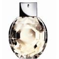 Manufatura Perfume da mulher / homem na alta qualidade com frasco de vidro
