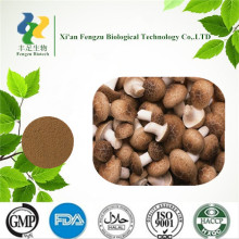 Hot sale agaricus extract powder, Agaricus Blazei Extract / Agaricus Blazei Murrill Powder