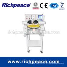 Richpeace computerizado máquina de bordar de diamantes de imitación