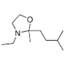 3-Ethyl-2-Methyl-2-(3-Methylbutyl)-oxazolidine CAS 143860-04-2