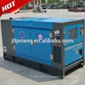 30ква вэйфан молчком тепловозный комплект генератора цена