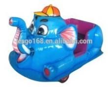 Elephant Car Battery cars for children/Electric cars for kids/kids car 12v(LB34)