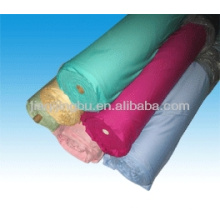 customize width microfiber lens cloth in roll