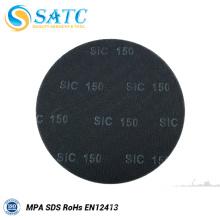sanding mesh disc