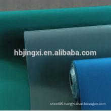 2mm Anti-static Rubber Sheet