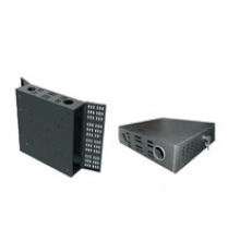 PC Meddiabox/Dital Signage Box (MBS 001)