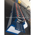 Steel Strip Roller Shutter Door Forming Machinery
