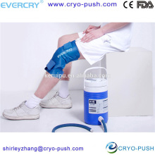 cold compression therapy portable medical devices