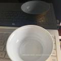60g 80g 100g 250g golden aluminum jar container bowl