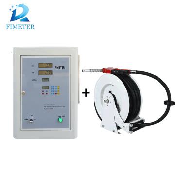 12В 24В постоянного тока дизельного топлива диспенсер для мобильных АЗС