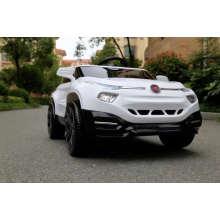 Уставный ребенок Электрический ездить на игрушки автомобиль с EN одобрил