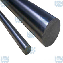 Luoyang Dingding Tzm Alloy Rod