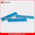 Plastic Detachable Medicine Box with 7-Cases (KL-9035)