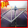 29er quadro de bicicleta de montanha de titânio com melhor preço