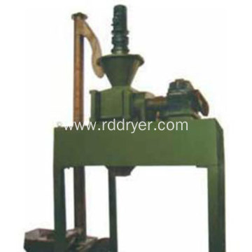 Organic Fertilizer Granulating Separator