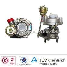 Turbo K03 53039700015 For turbocharger