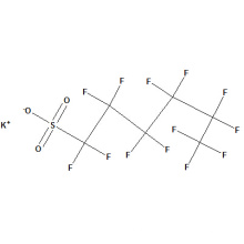 Perfluoro-hexanossulfonato de potássio No. CAS 3871-99-6