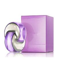 OEM Wonderful Modern Design Classique Smell avec grande bouteille de parfum en verre de verre