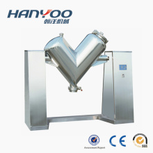 V Shape Pharma&Food Powder Mixing Machine/Powder Mixer/Dry Powder Mixer Machine/Powder Blender