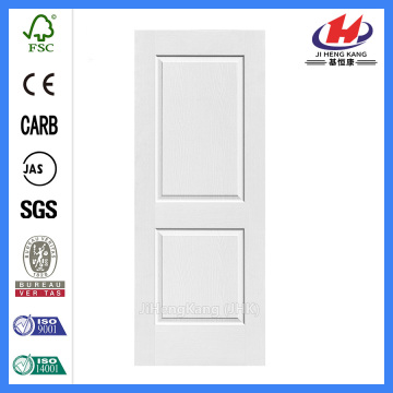 *JHK-017 Carved Wooden Door Design Interior Door Company Internal Oak Bifold Door Skin