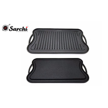 Reversible Grill / Griddle