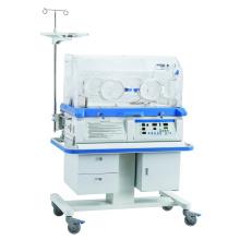 Incubadora infantil del equipo médico del bebé Bi-930