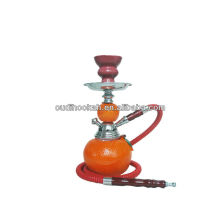 Arabic Resin Water Smoking Pipe Hookah