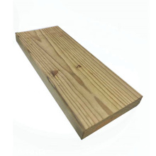6x6x10 pressure treated southern yellow pine decking price