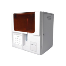 Fully-Auto Specific Protein Analyzer (SC-PA120)