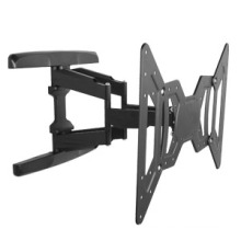 Low-Profile LED TV Mounts (PSW942L-A)